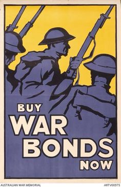 buy_war_bonds_now