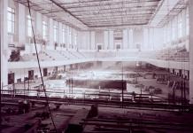 George_A._Fuller_Company_-_Worcester_Memorial_Auditorium_(01-24-1933)_Luce_#_2294F