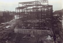 George_A._Fuller_Company_-_Worcester_Memorial_Auditorium_(3-8-1932)_Luce_#2343F