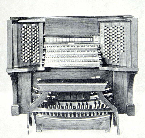 1933-Kimbal-organ-console