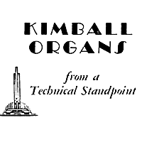 kimbal-organs-from-a-technical-standpoiint