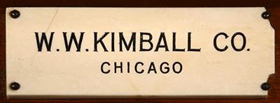 kimball-nameplate