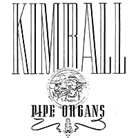 kimball-pipe-organs-marketing