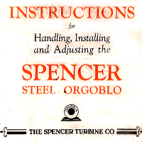 spencer-orgoblo-manual