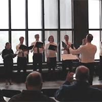 schola-cantorum
