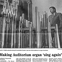 tg-1992-11-20-making-auditorium-organ-sing-again