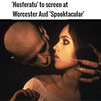 nosferatu-to-screen-at-aud